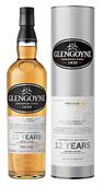Glengoyne Scotch Single Malt 12 Year